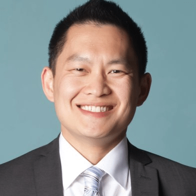 Michael Ly - home office tax deduction