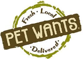 PetWants-HomeBasedFranchise