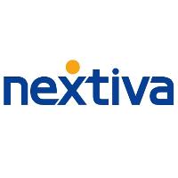 Nextiva-Phone.com reviews