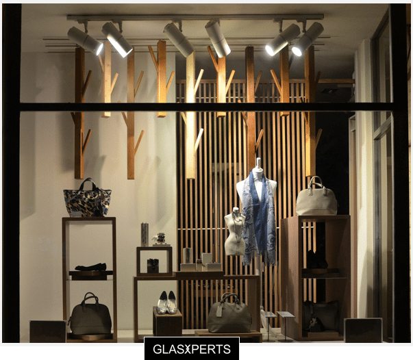 jewellery shop interior design ideas s shop interior design Retail Store Design Tips From The Pros