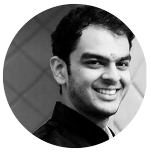 Aayush Parikh-How To Get More Clients
