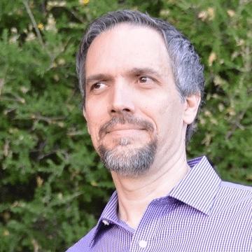 John Bodrozic - kitchen renovation return on investment