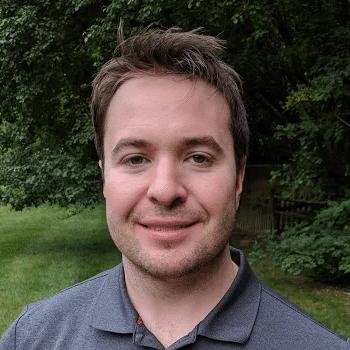 Jeffrey Miller - kitchen renovation return on investment