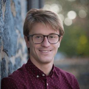 Michael Kelczewski - kitchen renovation return on investment