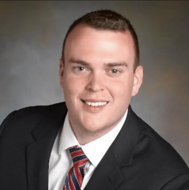 Evan Roberts - kitchen renovation return on investment