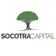 Socotra Capital - kitchen renovation return on investment