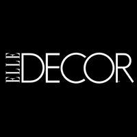 Elle Decor - kitchen renovation return on investment