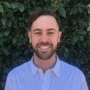 Evan Tarver - kitchen renovation return on investment
