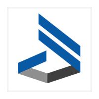 Logo Design team - logo design inspiration
