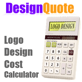 Design Quote - logo design inspiration