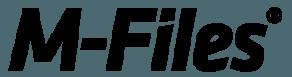 M-Files reviews