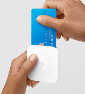 5 best mobile credit card processing options for 2018 square mobile credit card processing reheart Images
