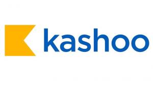 Kashoo Reviews