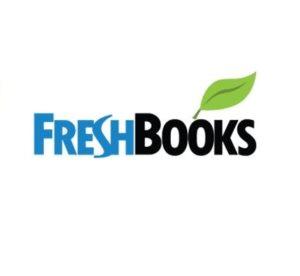Freshbooks-ZipBooks Reviews