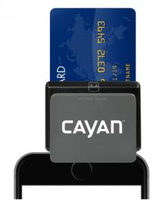 cayan Best merchant services