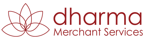 Best merchant services for higher volume sellers - Dharma