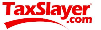 TaxSlayer-Best Tax Software