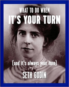Seth Godin Quotes