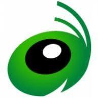 Grasshopper-Ringcentral Reviews