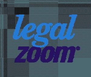 Legalzoom-NoloReviews