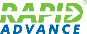 rapidadvance reviews