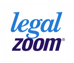 Legalzoom- Legalshield Reviews