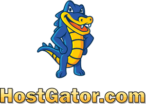 Hostgator-Kinsta Reviews