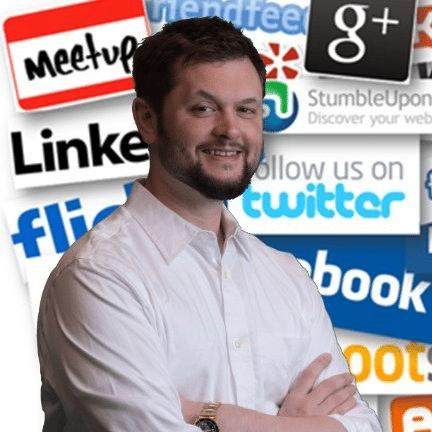 Andrew Selepak - LinkedIn Premium