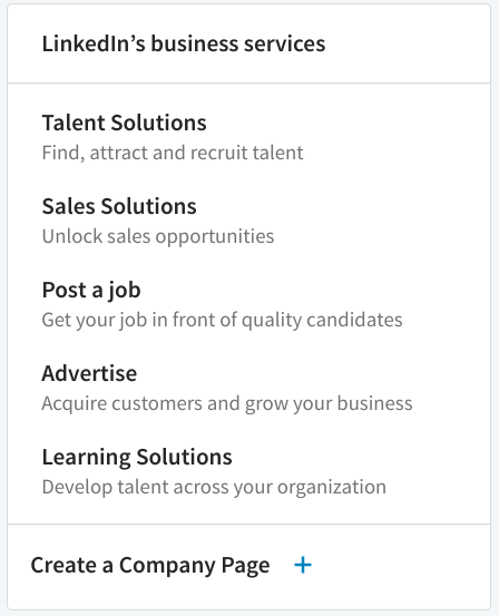 How To Find Employees on LinkedIn: Free, Premium & Recruiter
