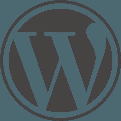 wordpress-logo-Squarespace