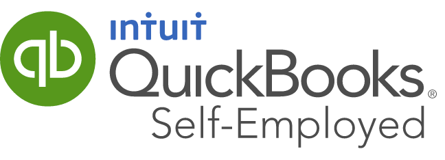 QuickBooks Self-Employed-Best Mileage Tracker App