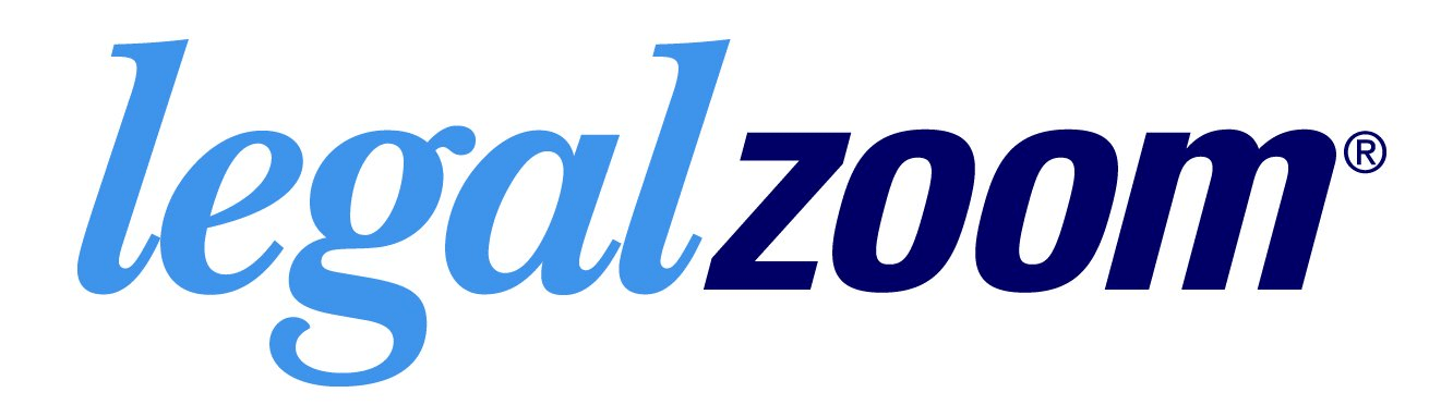 Legalzoom - Online Legal Services