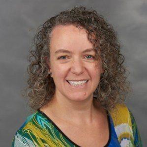 Lisa Sansom- Employee Discipline