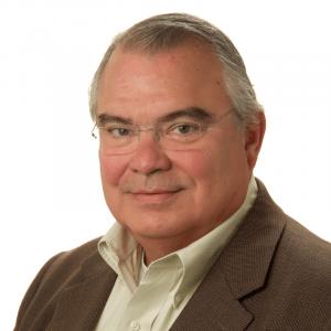 Dr. Glenn D. Cordua Cruz -- Restaurant Floor Plan