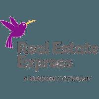 Real Estate Express - Best Online Real Estate School