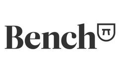 bench accounting reviews