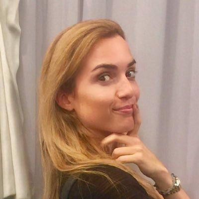 Alessandra Sollberger- Employee Discipline