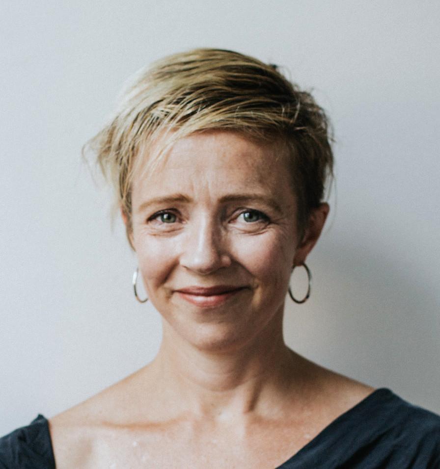 Fiona Adler- Employee Discipline