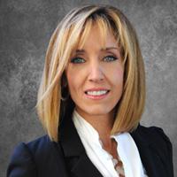 Monica Eaton-Cardone - Employee Discipline