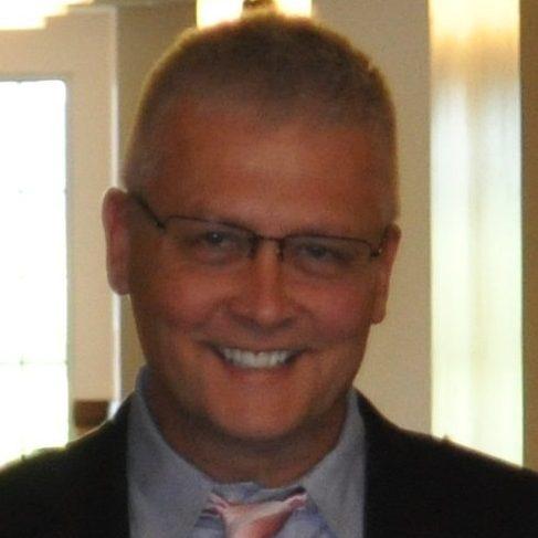 Steve Baldwin Baldwin handyman insurance