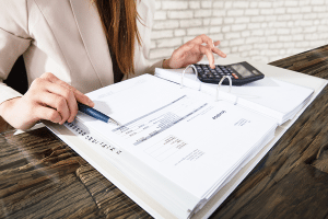 Invoice Factoring Mistakes to Avoid from the Pros