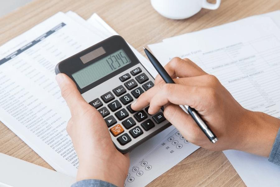 payroll calculator florida 2018
