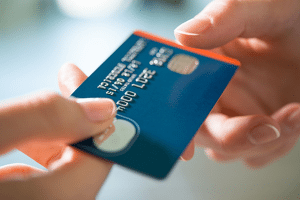 Small Business Credit Card Mistakes to Avoid from the Pros