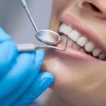 31-Dental-Marketing-Ideas-the-Pros-Use