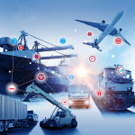 3PL definition and how third-party logistics companies work