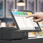 best POS for cafes and restaurants