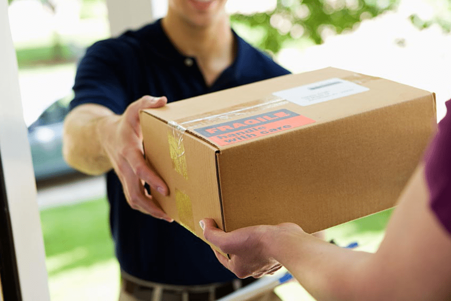 6 Best 3rd-Party Logistics (3PL) Companies 2019