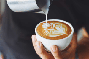 Best Coffee Franchise Opportunities 2018