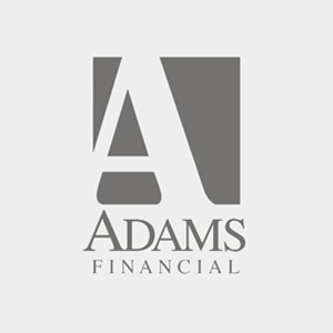 Adams Financial Services, LLC