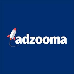 Adzooma